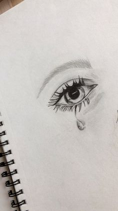 drawings easy drawing ink pen sketches disney