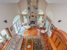 Windham, NH, Colonial, 5 bed, 5 bath, MLS #4336980, 20 CAMELOT ROAD, Windham, NH, 03087