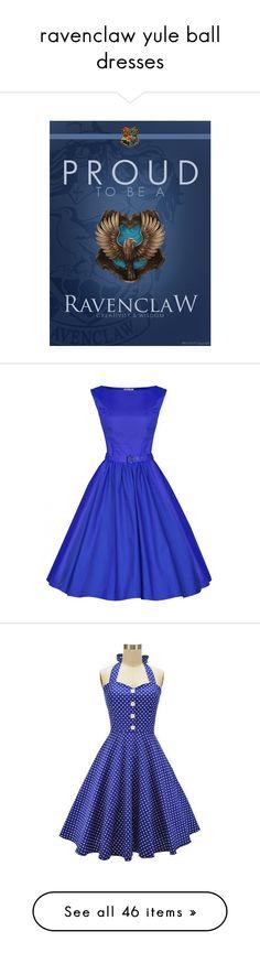 hufflepuff yule ball dresses\