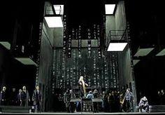 Image result for opera designs