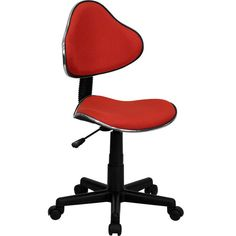ergonomic chair là gì folding covers for sale canada khi mua ghế giam đốc cần quan tam đặc điểm gi liến hệ 140 phạm flash furniture fabric swivel task in red