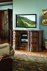 Pheasant Dressers And Furniture On Pinterest