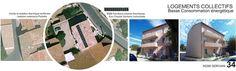 VEFA Montpellier       QE/SERVIAN Contact                              ...