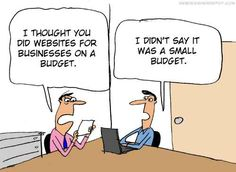 web-designer-developer-jokes-humour-funny-9
