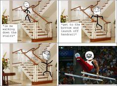 Meme... LOL!