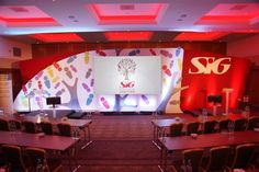 www.istead.co.uk #events #conference #agm #dinner #gala #galadinner #theme #eventservices #eventprofessionals #AV #audiovisual #multimedia #design #eventproduction Gala Dinner, Event Services, Multimedia, Event Planning, Conference, Create Yourself, Presentation, Neon Signs, Events