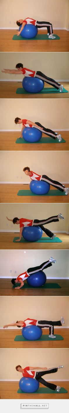 http://www.exercise-ball-exercises.com/swim-workout.html   A Swim Workout Needs to Include Exercise Ball Exercises - created via https://pinthemall.net