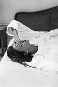 ░ Ms. MOOD SWINGS ░ exhausted.