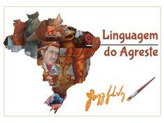 Projeto comercial linguagem do agreste (2)