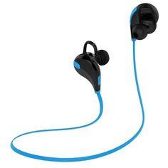 ricardo eletro - fone de Ouvido intra auricular c/ Bluetooth, Microfone - por R$ 89,90