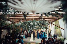 CAROL + THIAGO – {CASARÃO LA VILLA – MOGI DAS CRUZES/SP} fotografia casamento sensível, romântica, casamento ao ar livre, casamento no campo