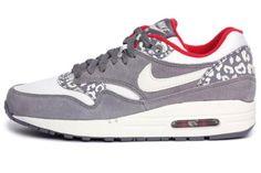 e3a905e893e love Concord Jordan, Leopard Print Sneakers, Nike Runners, Nike Wedges, Air  Max