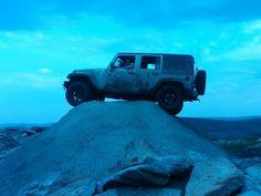 Im on top of the world #jeep #jeeps #jeepwrangler #jeepcherokee #jeeplifted #jeepmudding #jeepsellerz #jeepgirl #jeepslifted #jeepsmudding