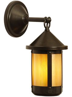 st clair foyer pendant in bronze finish bronze finish foyers and