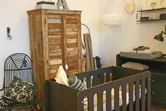 Kinderkamer Van Wilhelmina : Ikea kinderkamer lampen opbergen ikea kinderkamer in met
