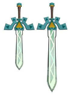 lokomo_sword_by_skilarbabcock-d3il4zp