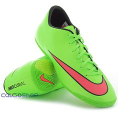 e7fc8b22bb3 7 Best Awesome Soccer Indoors and Cleats images