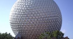 Breaking News: Brand New Attraction Announced For Epcot In Walt Disney World Resort.