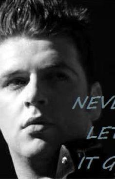 "Read ""NEVER LET IT GO [A Markus Feehily Fanfic] - Chapter one : DISTURBANCE"" #wattpad #fan-fiction #Westlife #MarkFeehily"