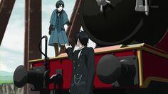 black butler funny gif | Black-Butler-Gif-anime
