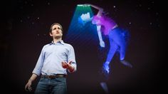 What are our screens and devices doing to us? Psychologist Adam Alter has spent the last five years studying how much time screens steal from us and how they. What You Can Do, How Are You Feeling, Best Motivational Videos, Kids Mental Health, Take Off Your Shoes, Digital Citizenship, School Motivation, How To Get Away, Ted Talks