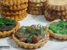 Nicu, Waffles, Breakfast, Food, Pie, Morning Coffee, Essen, Waffle, Meals