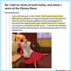 "Read these fantastic top Disney memes humor laughing"" Disney Pixar, Disney Memes, Disney Marvel, Disney And Dreamworks, Walt Disney World, Disney Fun Facts, Disney Animation, Disney Love, Disney Magic"