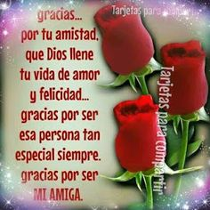 Special Good Morning, Good Morning Good Night, Happy Mothers Day, Happy Valentines Day, Best Friend Poems, Love You Gif, Live Life Happy, Quotes En Espanol, Spanish Greetings