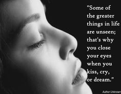 363 Best Close Your Eyes Human Nature Images Close Your Eyes
