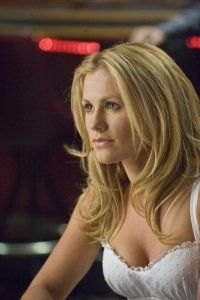 "Anna Paquin as Sookie Stackhouse in ""True Blood"""