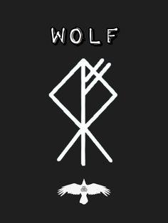 Rune Symbols, Magic Symbols, Viking Symbols, Viking Art, Egyptian Symbols, Ancient Runes, Norse Runes, Norse Pagan, Viking Runes