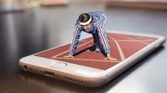 Top 8 fitness apps that will support you to get in shape  If you want to get in shape, do it now. And it seems obvious that everyone wants to follow an excellent guideline and reach the target in the shortest time. If so, you have come to the right place. It will be a brilliant choice to equip your smartphone with these latest and most helpful