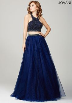 #98. Turn up the heat for Jovani 36742