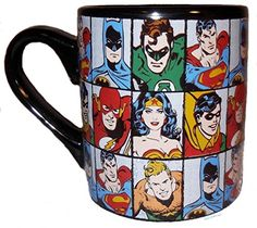 DC Comics Super Heros Grid Style 14 Ounce Ceramic Coffee ... https://www.amazon.com/dp/B076KM71D5/ref=cm_sw_r_pi_dp_x_zNv6zbNWNT0WZ