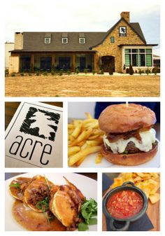 147 Best Restaurants In East Alabama Images Restaurant Diners