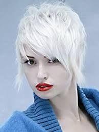 capelli tendenze 2014 - Cerca con Google