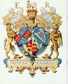 Elizabeth_1st_Three_Countries_Coat_of_Arms.jpg (JPEG Image, 1414×1762 pixels) - Scaled (54%)