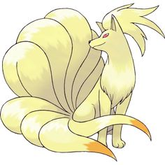 While clearly it's ideal to get your hands on some of the rarest Pokemon out there (see list here) what about the ones that are the best, that you realistically can catch?
