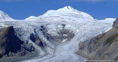 Großglockner - Fotospots | Spezialitäten | Brauchtum Zell Am See, Mount Everest, Mountains, Nature, Travel, Photos, Photo Mural, National Forest, Hiking