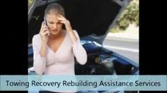Tow Recover Assist is a Naperville based towing & roadside assistance company. Offering our towing & roadside assistance services in Naperville, Plainfield,… Dental Insurance Plans, Towing Company, Mobile Mechanic, Cheap Car Insurance Quotes, Reliable Cars, Cheap Cars, Change, Discount Travel, Anti Aging Skin Care
