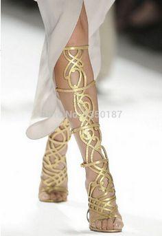 Ucuz Doğrudan Çin Kaynaklarında Satın Alın: wş geldiniz moda bayan ayakkabı online mağaza! Var yeni yüksek topuk ayakkabı, sandalet, elbise parti ayakkabı, düğün gelinlik ayakkabıları. Moda çizmeler.Garanti 100% memnuniyeti, rekabetç