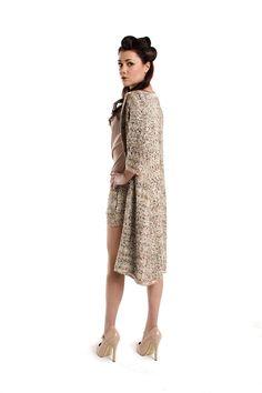 Capsule Collection, JLT, Fashion.
