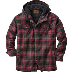 Legendary Whitetails Mens Camp Night Berber Lined Hooded Flannel Arrowhead Plaid… – Dizi Filmler Burada Lined Flannel Shirt, Hooded Flannel, Mens Flannel Shirt, Dress Attire, Outdoor Wear, Hunting Clothes, Fishing T Shirts, Dope Outfits, Mens Clothing Styles