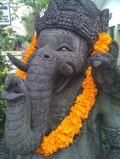 lord ganesha - balisourced.com