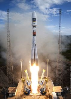 European navigation craft launched into wrong orbit