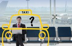 http://berufebilder.de/wp-content/uploads/2012/06/transfairro-home.png Existenzgründung nebenbei per Zufall: Vom Taxi ins StartUp