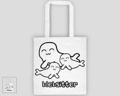 Blebsitter. Blebs babysitter. Babysitter for blebses. :D #bag #totebag Buy on #cupsell: http://whattheblebs.cupsell.com/product/1191707-product-1191707.html See whattheblebs.com for more products, designs and links. #seal #seals #cute #adorable #funny #children #kids #babysitter #babysitting #cartoon #gift #gifts #bags #totebags #eco #ecofriendly