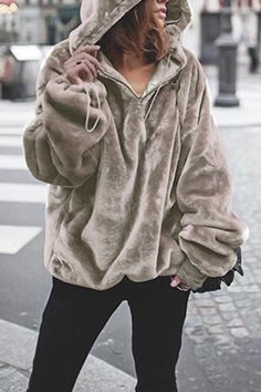 743db71ba 55 Best Clothing images in 2019