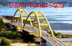 Pinjaman Dana Tunai Sulawesi Tengah