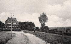 Kruisberg